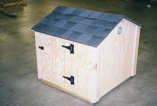 Pump House Plans irrigation pump house design - house design