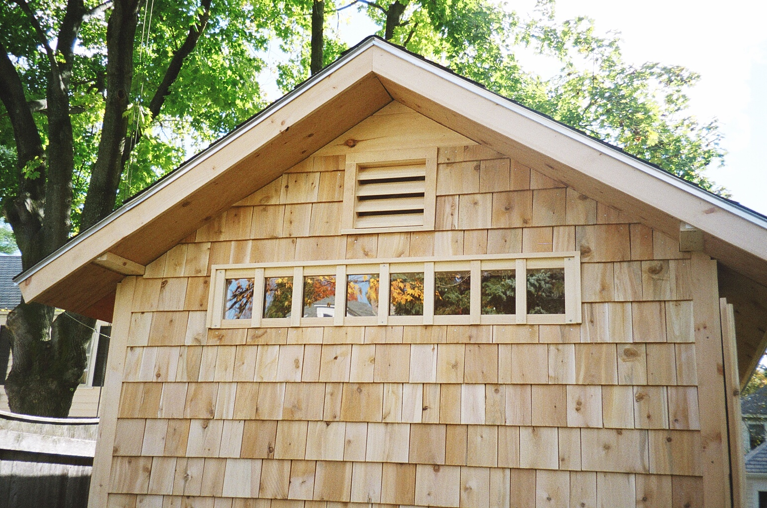 Shed barn and playhouse transom windows for Transom windows
