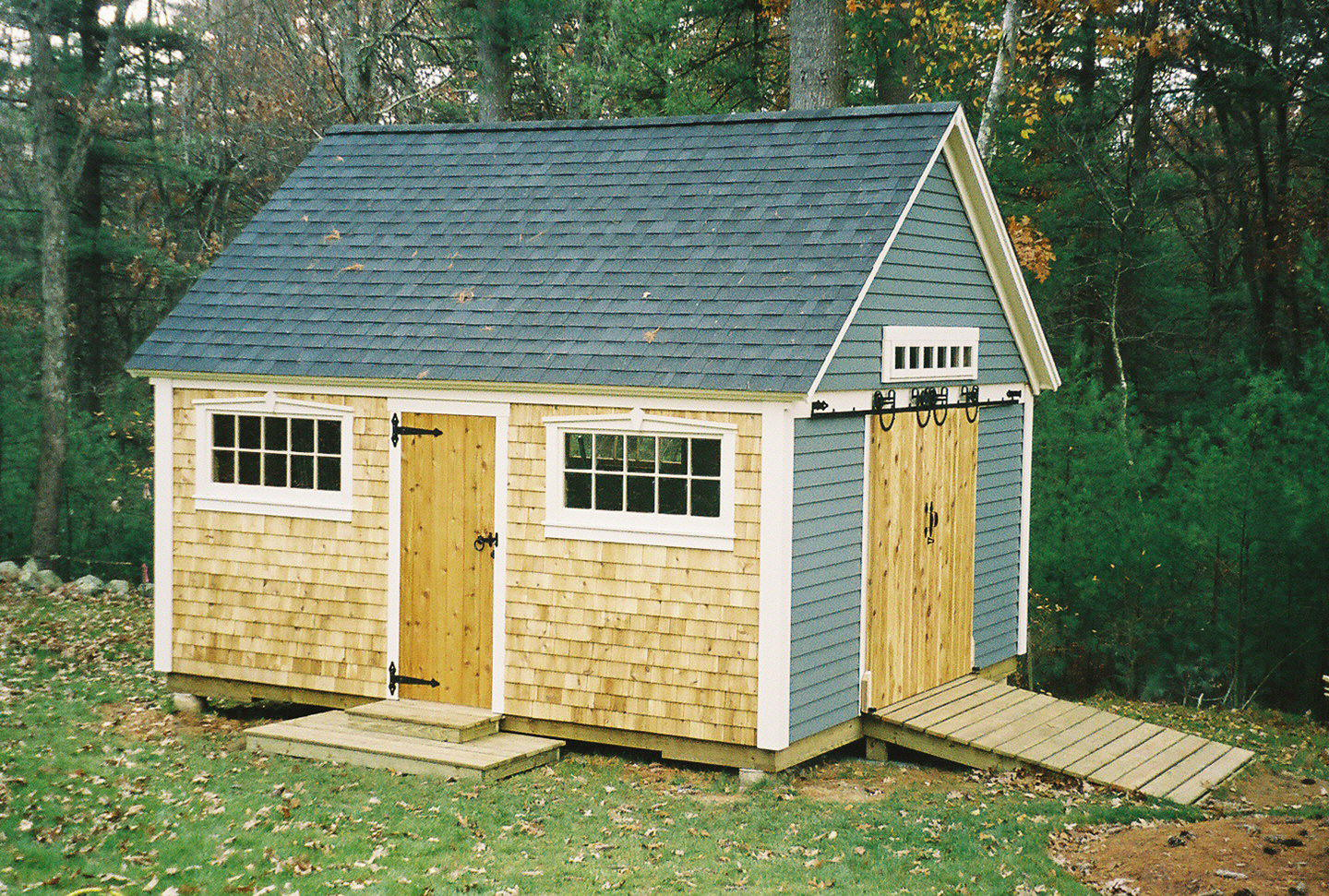 Free 14x16 storage shed plans cerita aku for Shed designs with loft